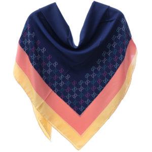 جنس ترک - روسری ترک