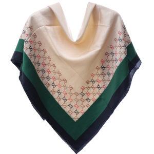 جنس ترک - جنس ایرانی - روسری ایرانی