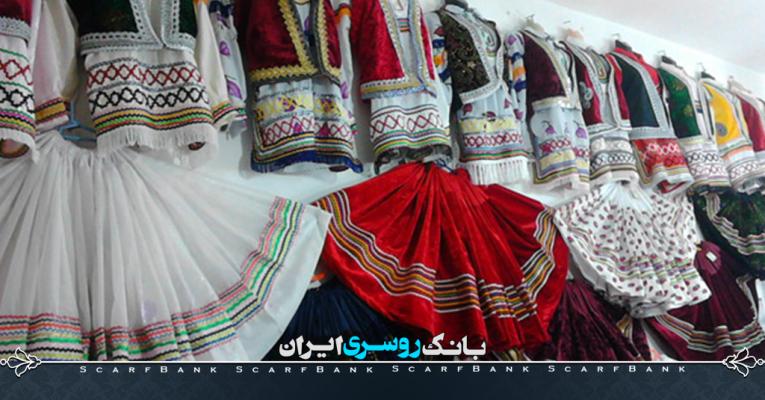 خراسان شمالی ؛ از کرمانج تا ترکمن