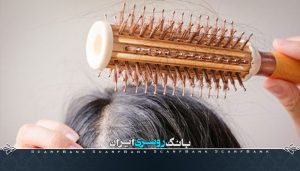 راهکارهای مراقبت از مو هنگام استفاده زیاد از چادر و روسری