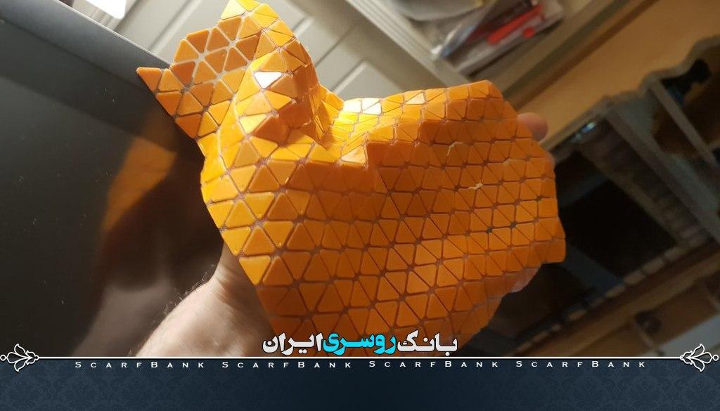 چاپ پارچه سه بعدی , خدمات چاپ پارچه سه بعدی